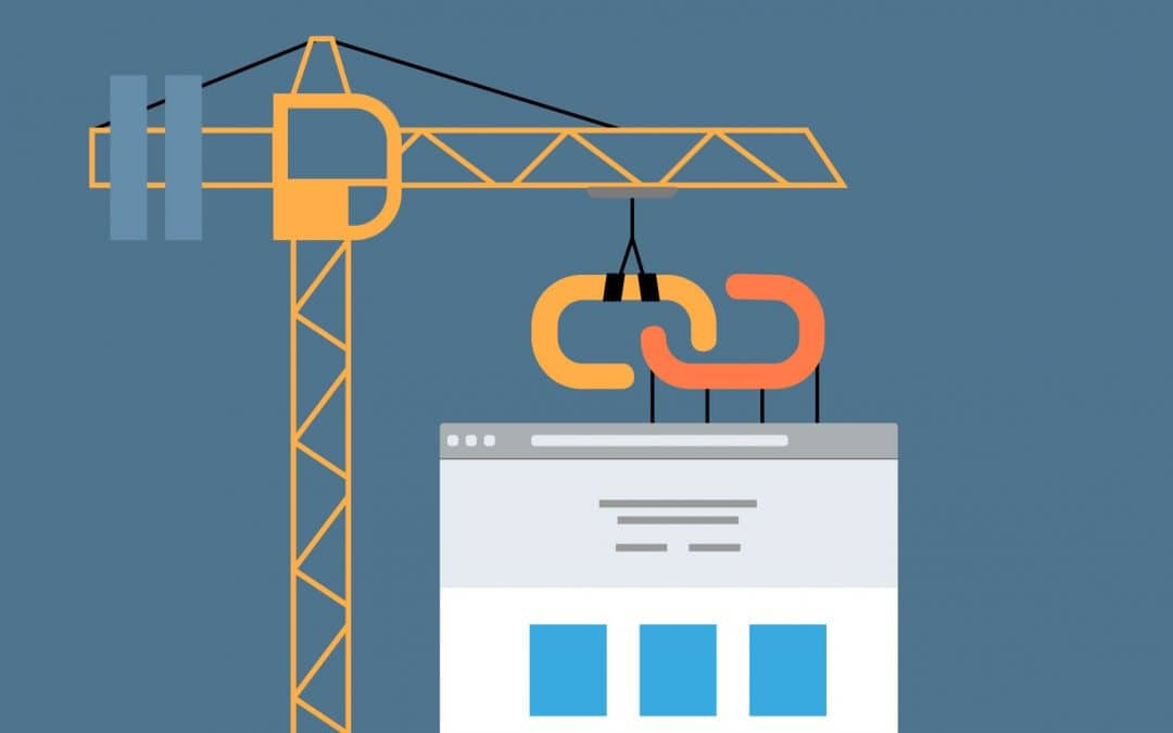 Creative Link Building Techniques With Public Issues – Boca Raton SEO Marketing